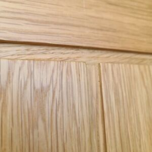 Oak Mexicano  / Suffolk / Cottage  / Dordoge Factory Spray Lacqued Pre-Finished