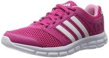 Adidas Breeze 101 2 Women Size 7/7.5/8 AF5344