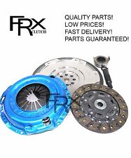 FRX STAGE 1 CLUTCH KIT+FRX OE FLYWHEEL FOR HONDA PRELUDE HONDA ACCORD 2.2L 2.3L