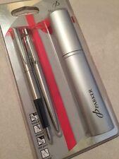 Parker Collectable Pen Sets For Sale Ebay