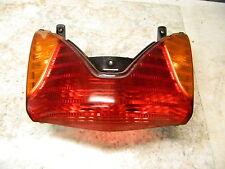 06 Honda ST1300 ST 1300 Pan European taillight tail light
