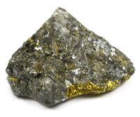 """Sphalerite Specimen, Approx. 1"""" (3cm)"""