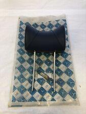 NOS Headrest fits Mercedes W108 W109 W110 W111 W113 1159704350 5045