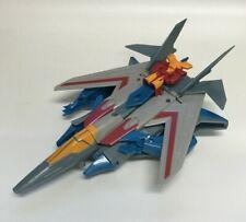 Transformers Robots in Disguise Power Surge Starscream & Mini-Con Lancelon 2016
