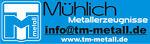 tm-metall