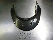 YAMAHA VITY XC 125 REAR SEAT FAIRING PLASTIC TRIM *FREE UK POST*S20
