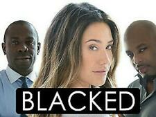 Blacked.com Porn Live Stream 1 Year Live Account All Access Subscription