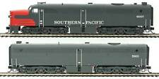 gauge H0 - diesellokset Alco PA PB Southern Pacific with Sound - 20071 Neu
