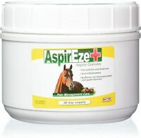 Durvet Aspir-Eze Plus Aspirin-Granules 1.04 lb.