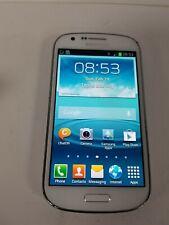 Samsung Galaxy Express 8GB White GT-I8730 (Unlocked) Discounted JW1709