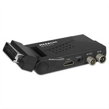 Megasat HD Stick 620 T2 DVB-T DVB-T2 H.265 HEVC terrestrischer Scart HDMI Receiv