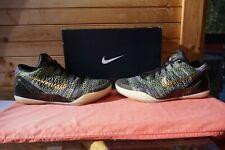 best website 1bbe6 232a7 2015 Nike Kobe 9 Elite Low ID