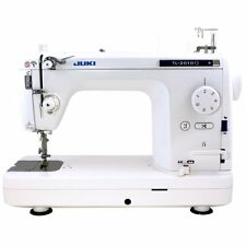 Juki Tl-2010Q Sewing & Quilting Machine