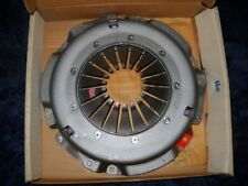 NOS Reman Pressure Plate by Hastings #CA1900 S10 S15 Jeeps with 2.8L & 81/2""