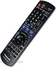New Genuine Panasonic N2QAKB000069 Remote For SA-BX500 AV Receiver - US Seller
