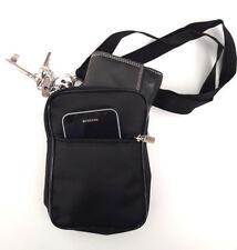 1a FESTIVAL TASCHE Gürteltasche Umhängetasche Männertasche Männerhandtasche