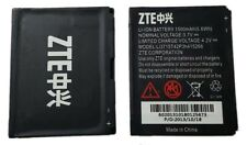ZTE Li3715T42P3h415266 Battery For N760 N780 V881 Z990 N990 Z665 1500mAh OEM