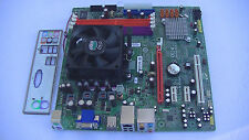 eMachines ECS motherboard AMD Athlon 64 X2 4050e