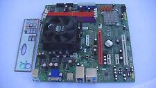 eMachines ECS motherboard AMD Athlon 64 X2 4050e