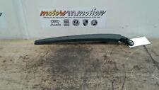 SEAT ALTEA Mk1 (5P) Rear Wiper Arm 5P0955707B 04 - 10