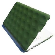 Hard Candy Cases Stealth Bubble Shell Case For Apple MacBook 13-inch - Green