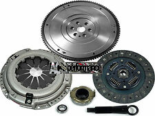 ACS CLUTCH KIT AND FLYWHEEL SET 1992-2000 HONDA CIVIC 1.5L 1.6L SOHC D15Y6