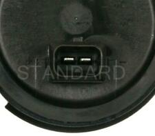 Standard Motor Products   Water Pump  R19001