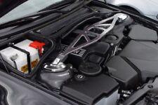INNOPARTS Alu Vierkant Domstrebe BMW 3er E46 Limousine vorn TetraLINE DS466T