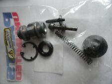 Master Cylinder Rebuild Front Kits Suzuki Gsx-R600 04-07 Gsx-R750 04-07 Free 1St