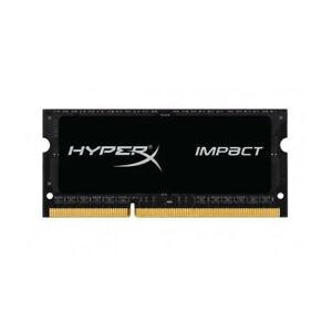 HYPERX  Impact 8 Go 2133MHz DDR3L CL11 SODIMM 1.35V