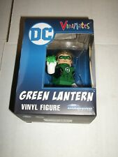 Diamond Select DC Comics GREEN LANTERN Vinimates Vinyl Figure NEW