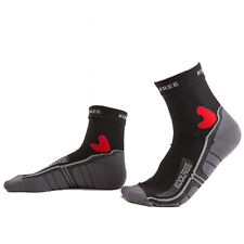 Compression Energy Walking Travel Socks Sport Compression Socks