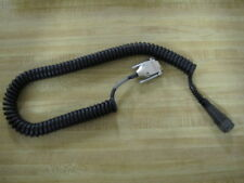 AMP 34445 Cable 10-Pin To 15-Pin