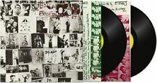 Vinyles LP the rolling stones sans compilation