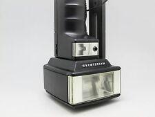Hasselblad Proflash 4504 Metz 45-CL4 Flash