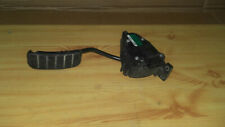 pedale accelerateur RENAULT MASTER 2 ref 7700314525 6PV00811904