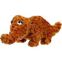 Sesame Street Snuffleupagus Soft Toy Plush 25cm