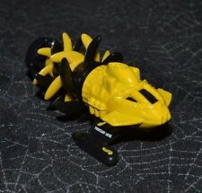 Hot Wheels Fathom This Yellow And Black Loose Free Shipping !