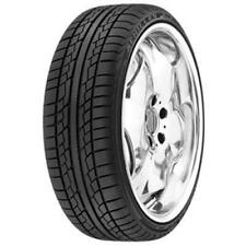 1x Winterreifen Achilles Winter 101 X 215/55R16 97H XL M+S