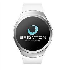 Relojes inteligentes de plástico con Bluetooth