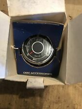 OMC Johnson Evinrude Tachometer 172254