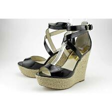 88d8a87365a Michael Kors Wedge Solid Heels for Women for sale