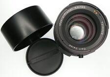 Hasselblad CF 135mm f5.6 Makro-Planar T* Bellow Lens  #7206322