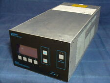 Seren R301 RF Generator 300W 13.56MHz P/N 9600600000 Power Supply