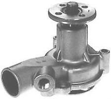 WATER PUMP FOR FORD FALCON 2.8 170CI XL (1961-1963)