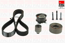 TIMING BELT KIT FOR MITSUBISHI OUTLANDER TBK455 OEM QUALITY