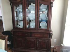 Broyhill Dining Furniture Sets For Sale Ebay