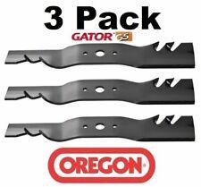 Oregon 596-373 Mower Blade Gator G5 Fits Cub Cadet 02005020 1008616