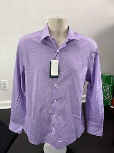 Perry Ellis Men's Shirts Size M New