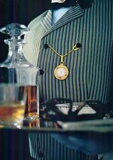 Bulova-Accutron-1969-II-Reklame-Werbung-genuineAdvertising-nl-Versandhandel